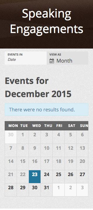 Screen Shot 2015-12-22 at 6.48.07 PM