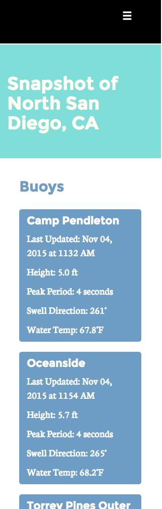 default_location_buoy_mobile